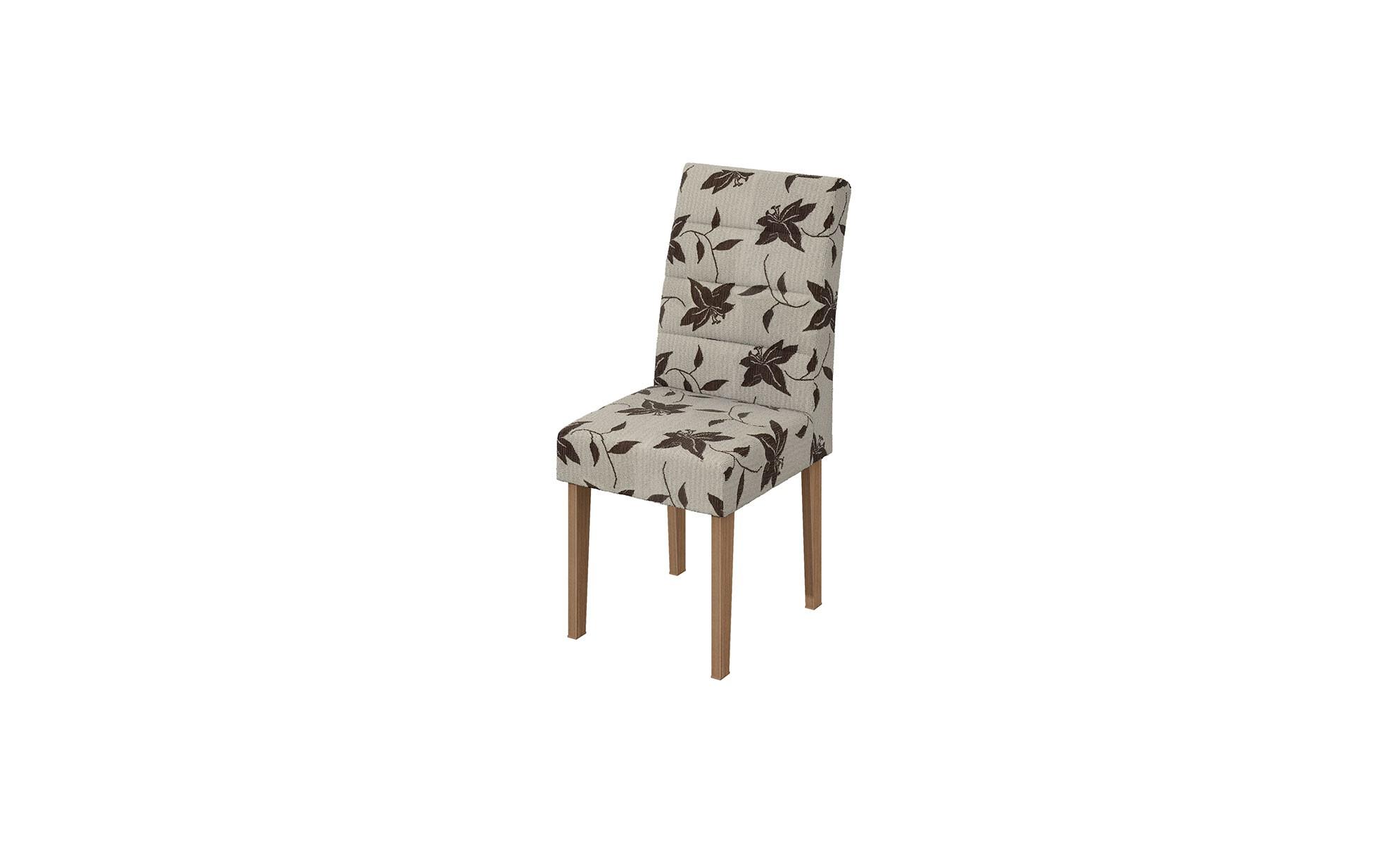 cadeira_fiorella_01