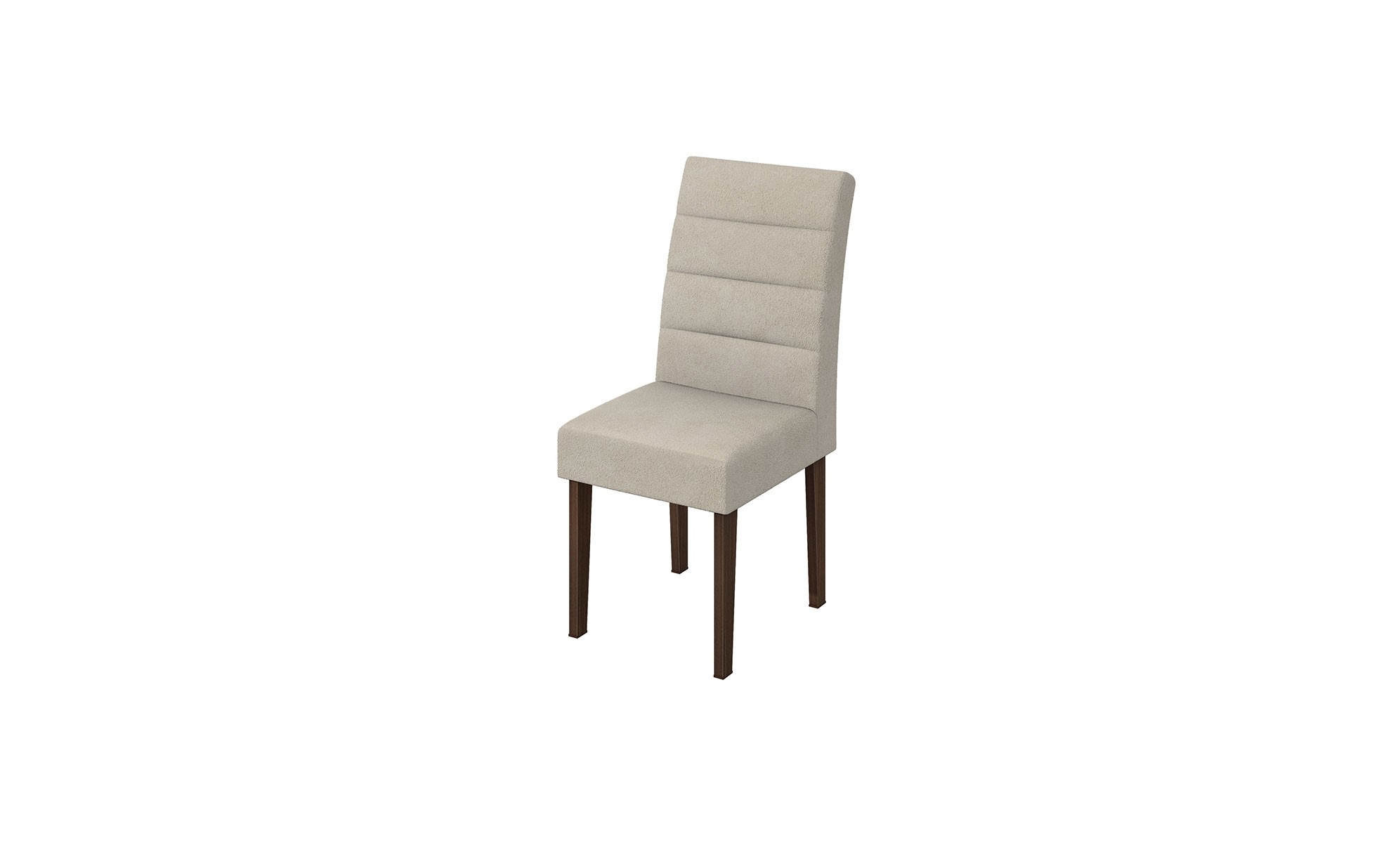 cadeira_fiorella_02