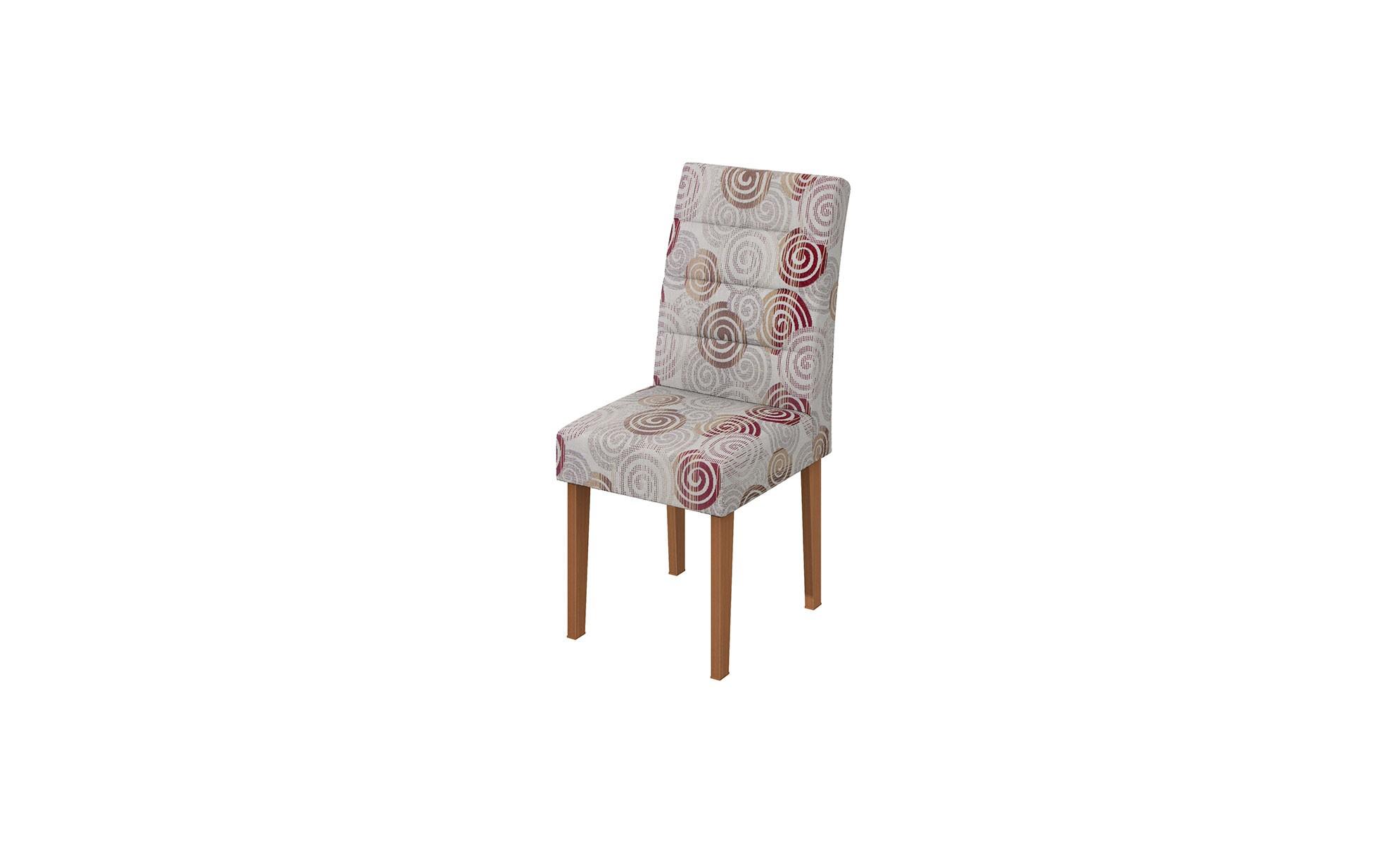 cadeira_fiorella_03