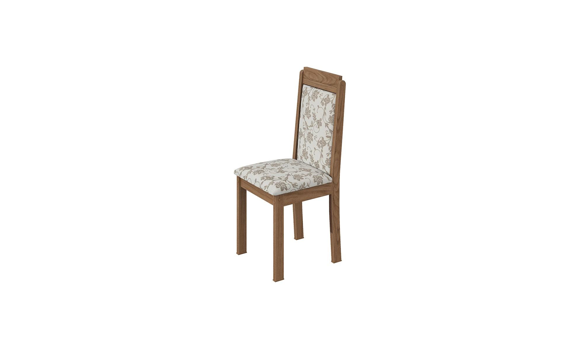cadeira_perola_01