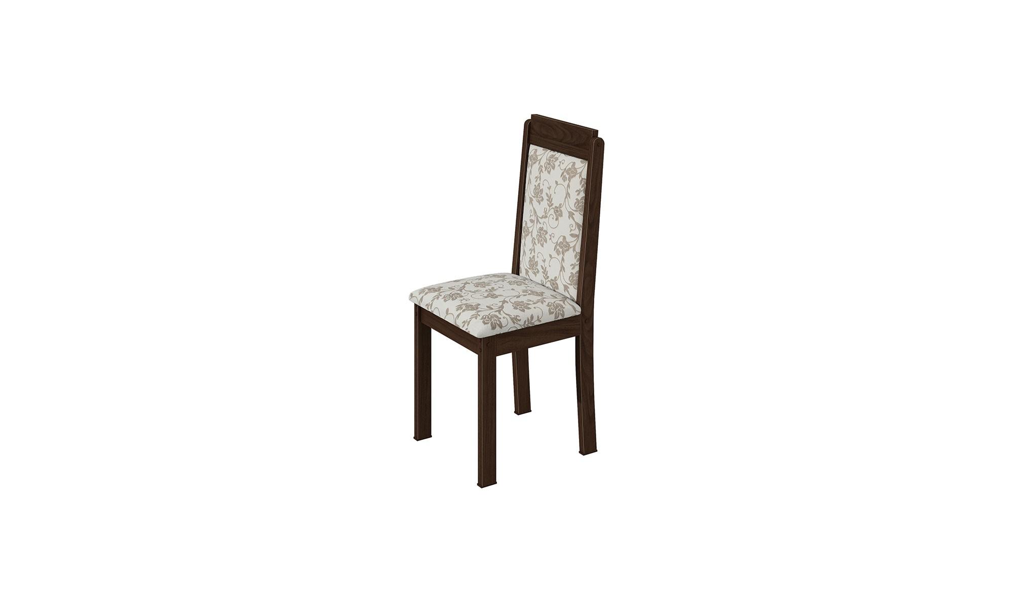 cadeira_perola_02