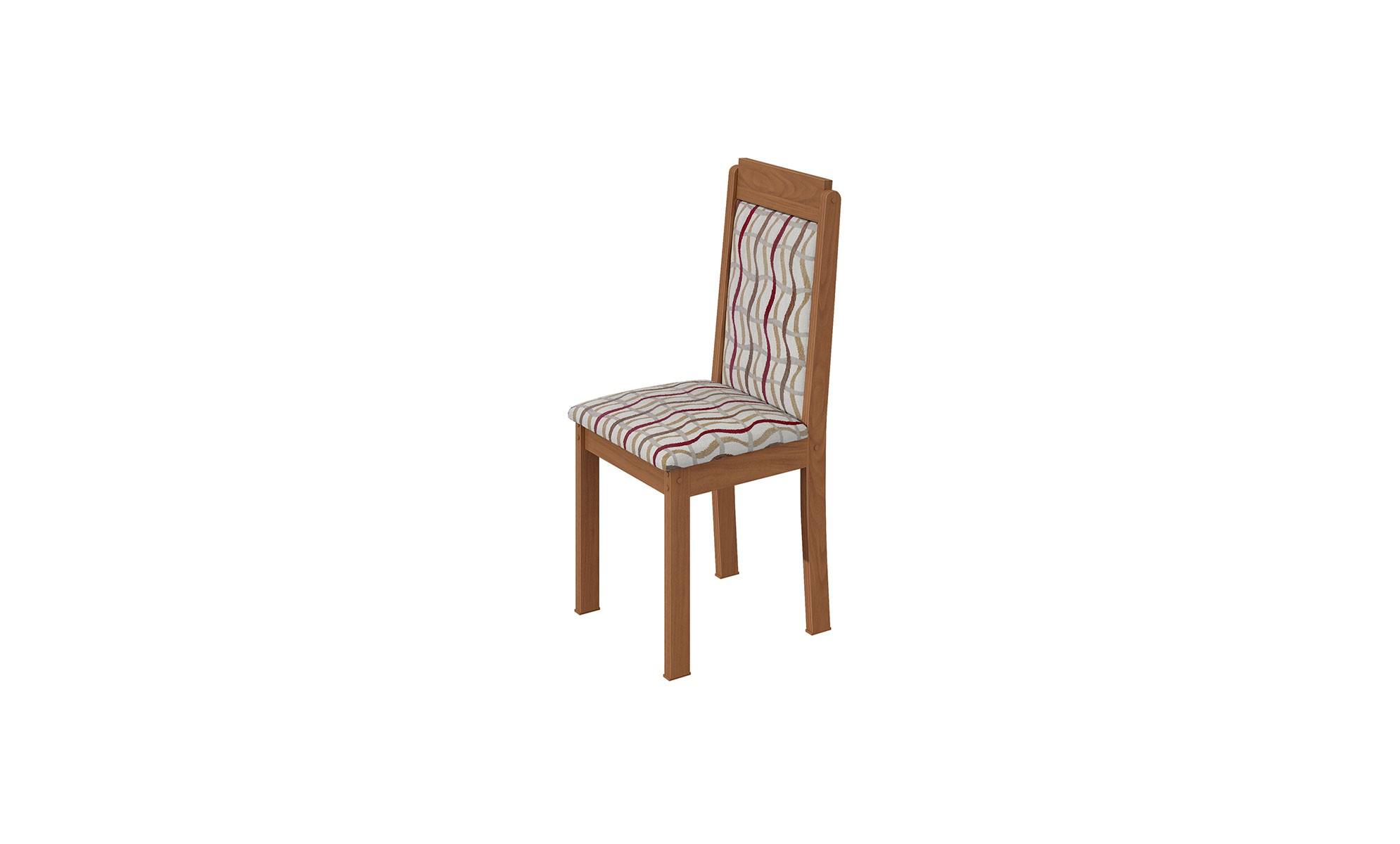 cadeira_perola_03