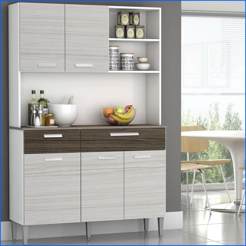 kit-cozinha-compacta-vision-rovere-dubai